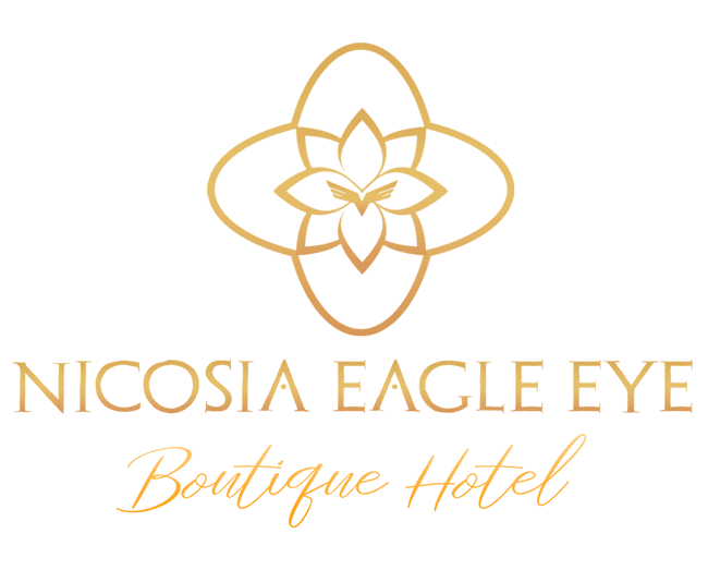 Nicosia Eagleeye Boutique Hotel